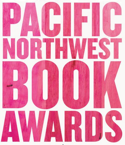 2013 Pacific Northwest Booksellers Association Award Winners