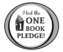 Village-Books-One-Book-Pledge