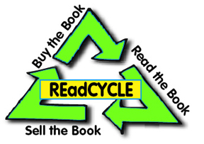 Readcycle Logo