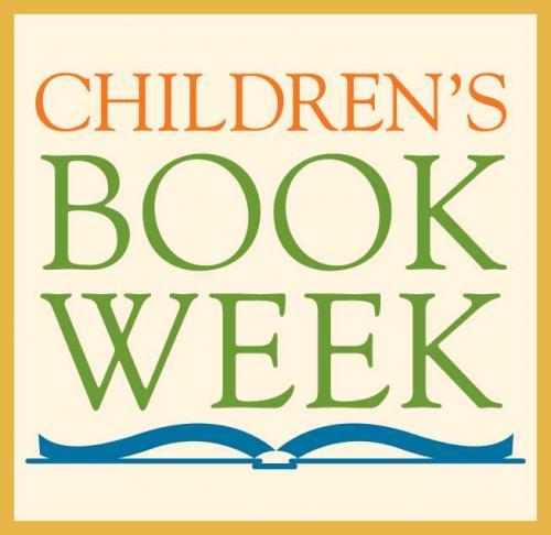 Children's Book Week 2017