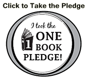 One Book Pledge