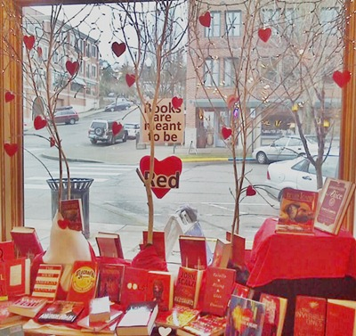 Love Books We Love   Village Books: Building Community One Book at ...