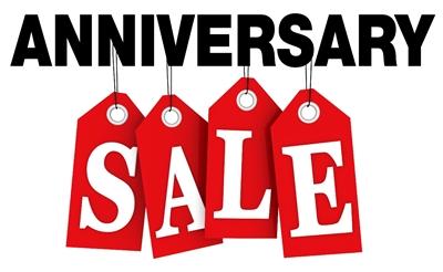 https://www.villagebooks.com/sites/villagebooks.com/files/field/image/anniversary-sale.jpg