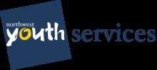 Northwest Youth Services logo