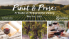 Pinot & Prose Tour of the Willamette Valley