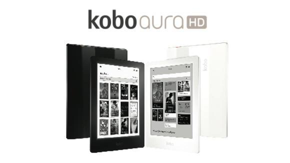 https://www.villagebooks.com/sites/villagebooks.com/files/styles/uc_product_full/public/files/Village-Books-Kobo-Aura.jpg